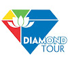 Diamond Tour