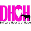 Drifters Hearts of Hope