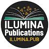 ILUMINA Publications