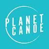 Planet Canoe