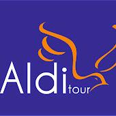 Aldi Tour & Travel Channel Videos
