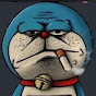 TECHY VRP (techy-vrp)