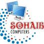 Sohaib Computer
