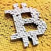 Grana extra Bitcoin