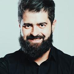 Fernando Mesquita