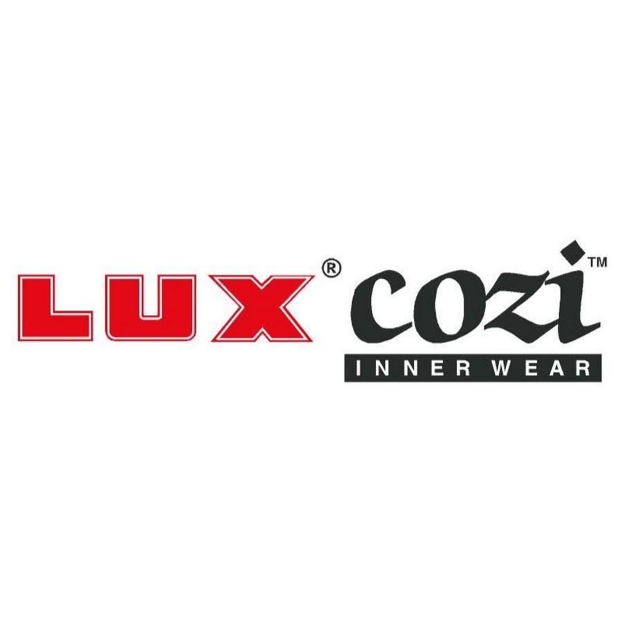 961e9b34a02d7f Lux Innerwear - YouTube