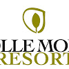 COLLEMORORESORT1