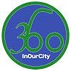 InOurCity360 App