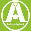 AntropolojiNet