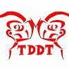 Texas Dragon/Lion Dance Team (TDDT)