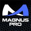 Magnus Pro Poland