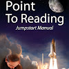 Point to Reading