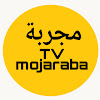 Experienced Mojaraba TV