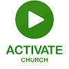 Activate Church Hamilton