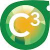 C3 Challenge
