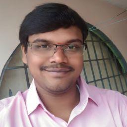 Narayana Darsi