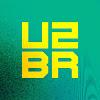 U2BR.COM