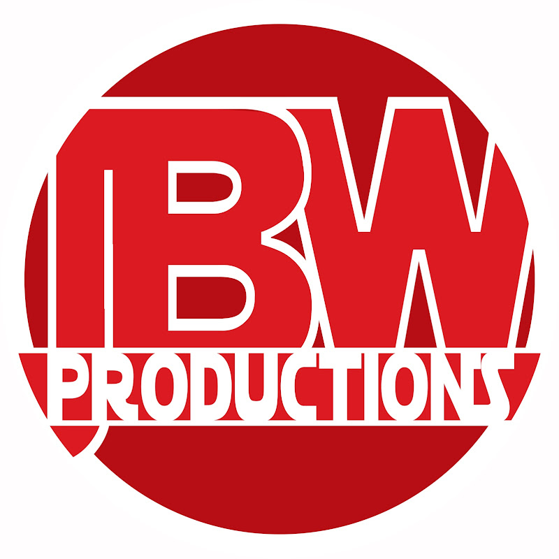 JBW Productions