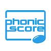 PhonicScore