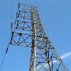 Монтаж и эксплуатация электрических сетей