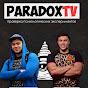 ParaDoxTV