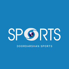 DD Sports YouTube channel avatar