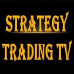 STRATEGY TRADING TV