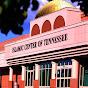 Islamic Center of TN