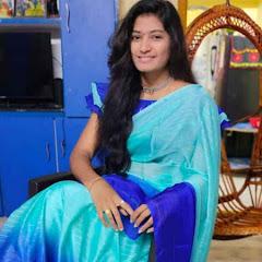 middle class ammayi Telugu vlogs