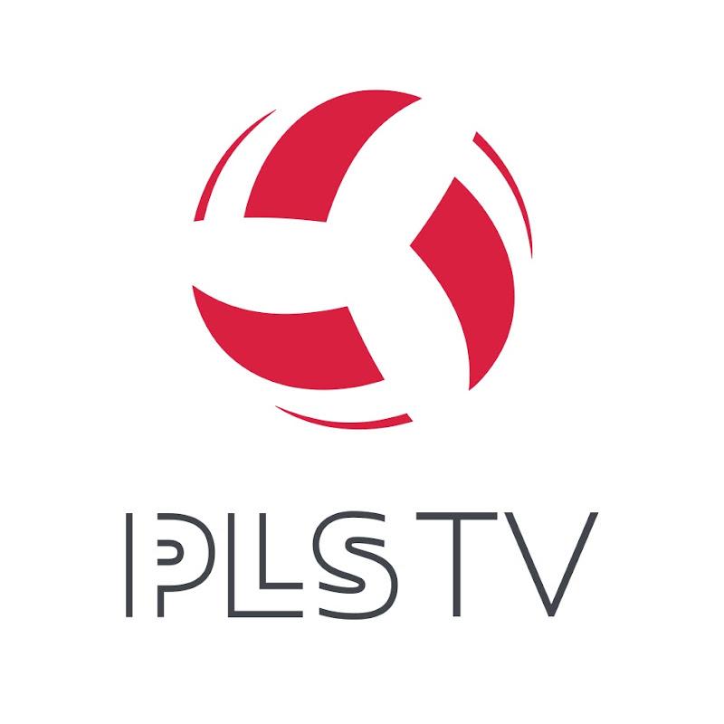 Polska Liga Siatkówki TV