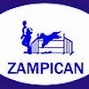 Zampican Agility