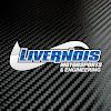 Livernois Motorsports & Engineering