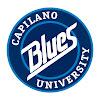 Capilano Blues