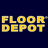 floordepot