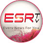 ESR tv