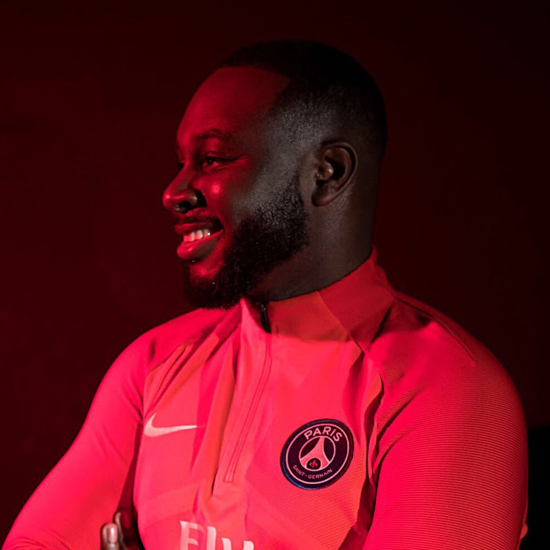 Abou Debeing Officiel