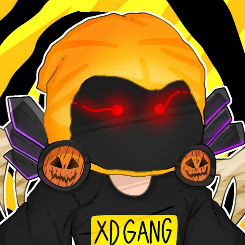 Roblox Ro Ghoul Codes Twitter - Robux Hack For Android