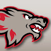 StritchWolves