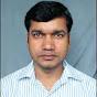 Hindi Tube Dheeraj