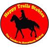 HappyTrailsStables