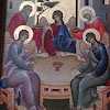 Holy Spirit Greek Orthodox Church