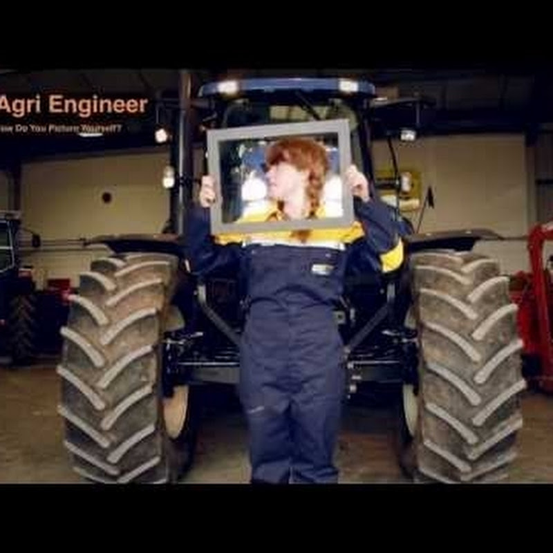 SomersetDairyCareers YouTube channel image