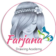 Farjana Drawing Academy Net Worth