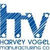Harvey Vogel Manufacturing