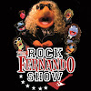 FERNANDO ROCK SHOW