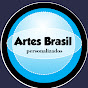 Artes Brasil arte e