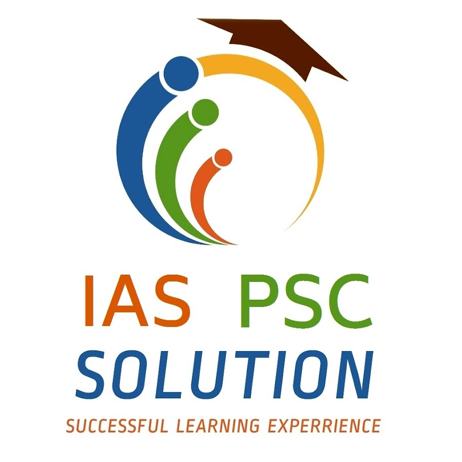 IAS PSC SOLUTION - YouTube