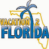 Vacation2Florida Orlando Vacation Homes