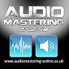 AudioMastOnline