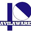 Avilaware